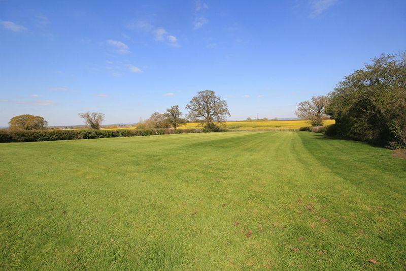 Photo of Sharpway Gate Farm Sharpway Gate
