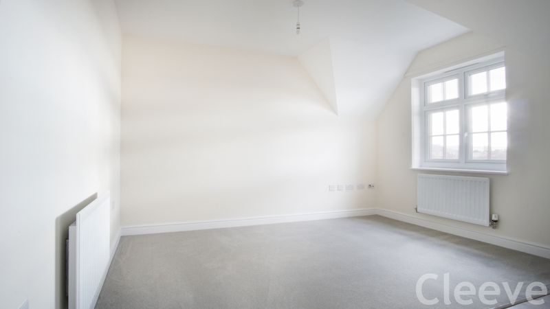 Photo of Flat 8, Wendlescliffe Valentine Road