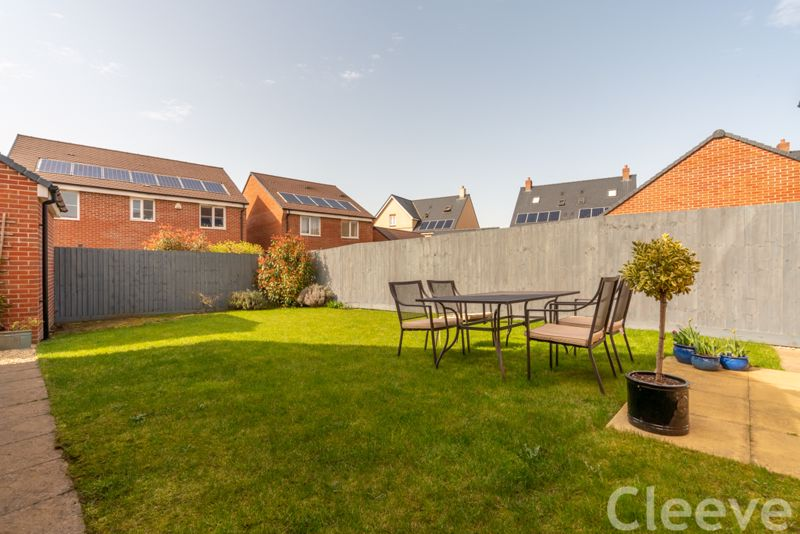 Photo of 9 Wendercliff Close