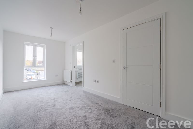 Photo of 1, May Hill Drive Hayfield Way