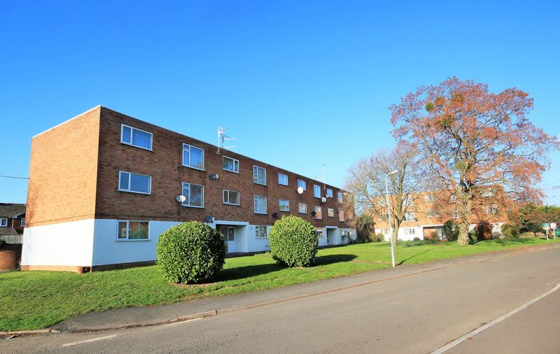 Photo of 15 The Flats Farleigh Road