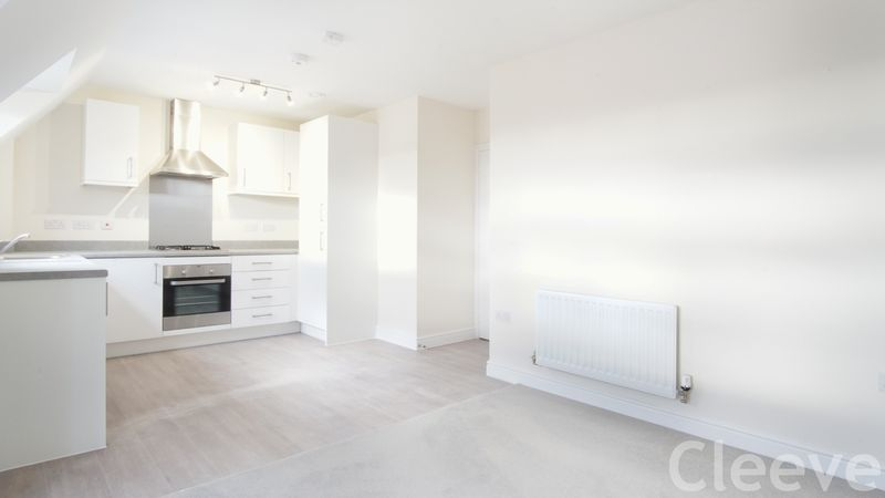Photo of Flat 4, Wendlescliffe Valentine Road