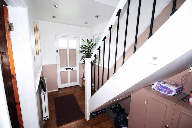 3 Bedrooms Property for sale in Tokyngton Avenue, Wembley