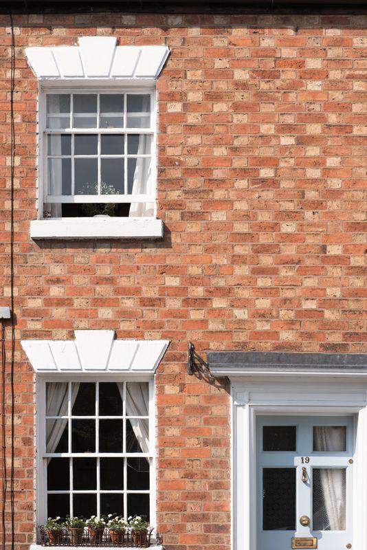 Great William Street, Stratford-Upon-Avon