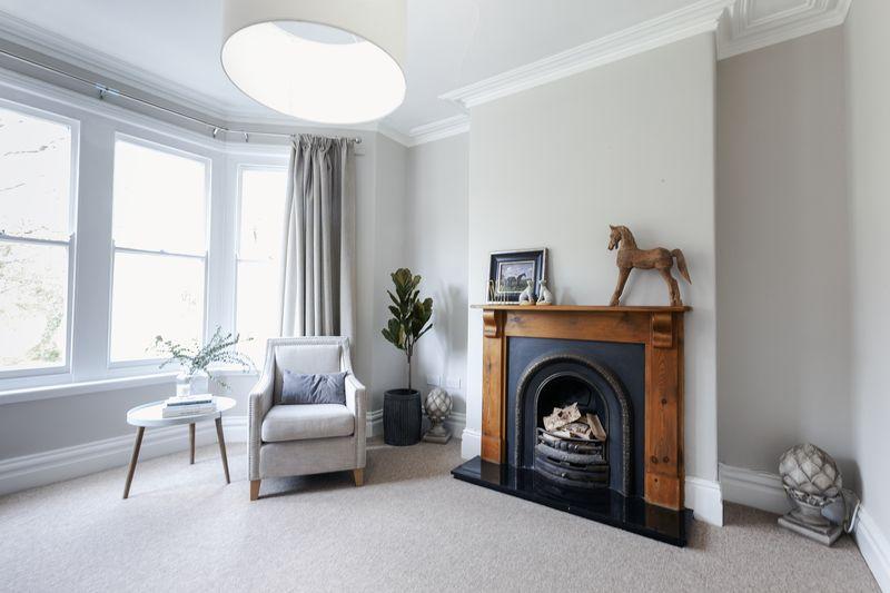 Sandringham Road, Cardiff property for sale by Mr & Mrs Clarke – Estate Agents