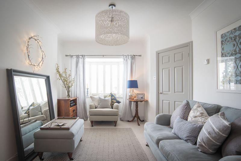 Tredington Park, Hatton Park property for sale by Mr & Mrs Clarke – Estate Agents