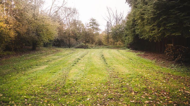 Netherwood Lane, Chadwick End