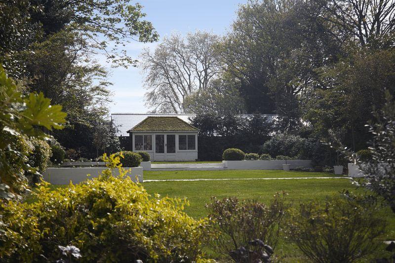 Foxgrove House, Hampstead