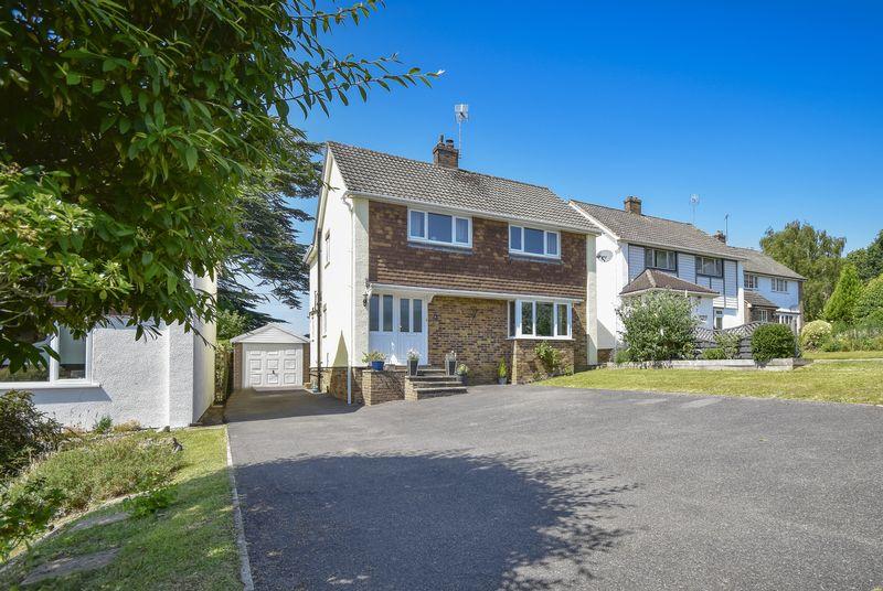 Filmer Lane, Sevenoaks property for sale by Mr & Mrs Clarke – Estate Agents