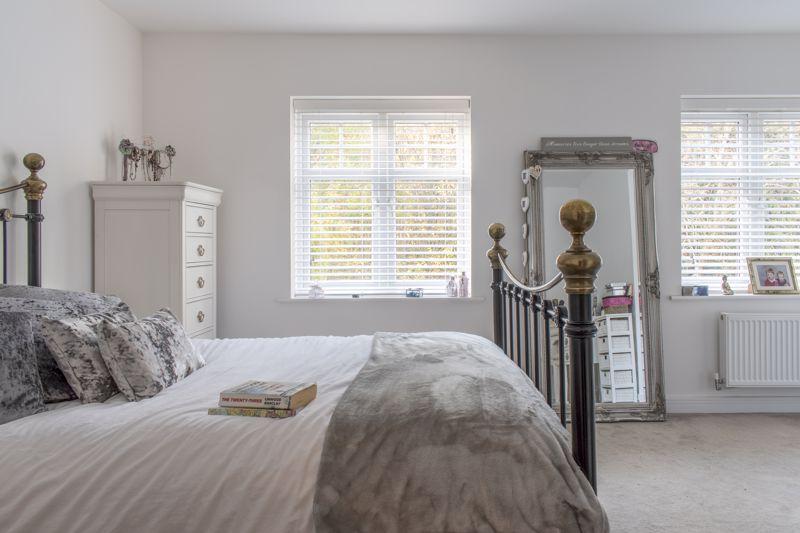 Burton Avenue, Tonbridge for sale with Mr and Mrs Clarke estate agent