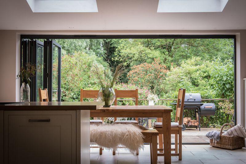 Finwood Road, Rowington property for sale by Mr & Mrs Clarke – Estate Agents