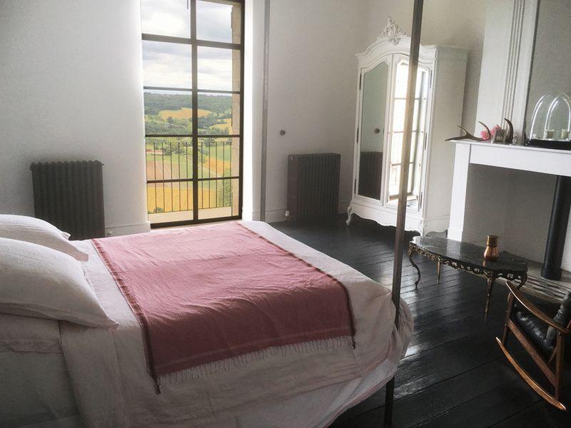 Maison de village rénovée de 3 chambres et 2 salles de bain