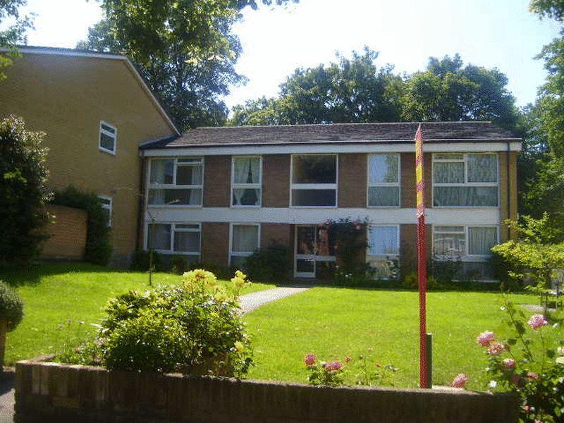 Wallington, Surrey