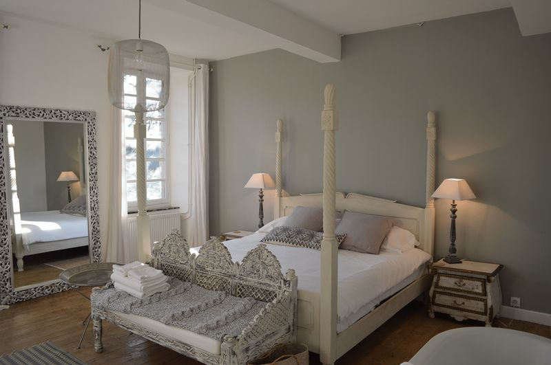 Stunning boutique Bed and Breakfast or private home!