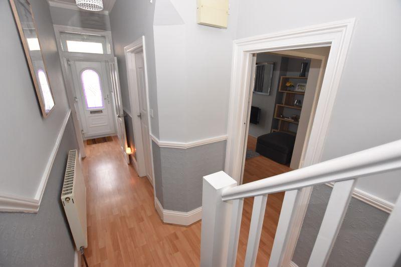 property thumbnail DSC_0263.jpg