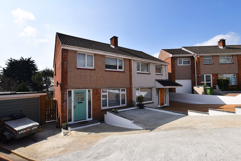 property thumbnail DSC_0251.jpg