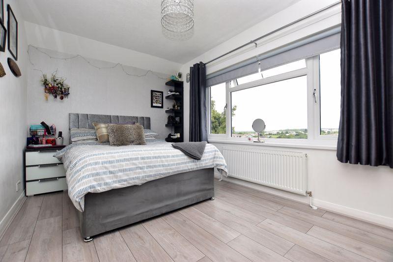 property thumbnail Bedroom-2%2810%29.jpg