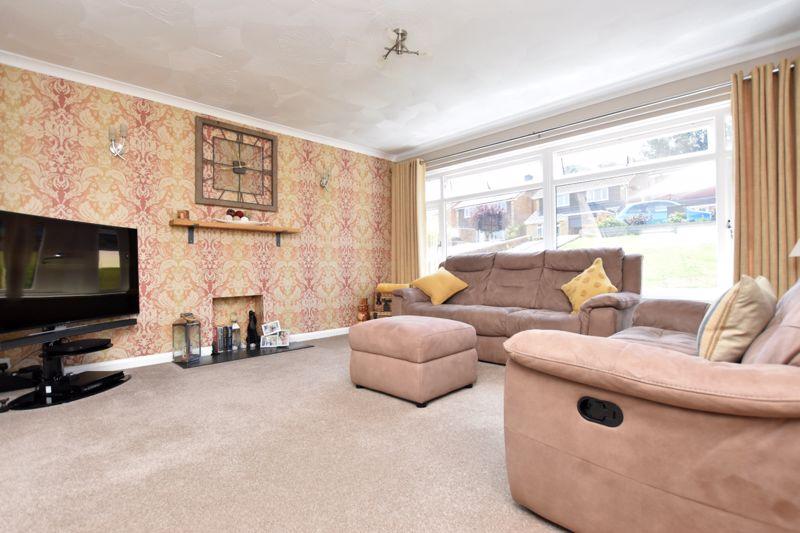 property thumbnail Living-room%2812%29.jpg