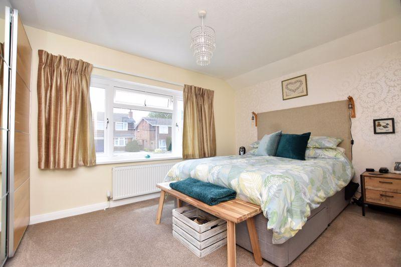 property thumbnail bedroom-1%288%29.jpg
