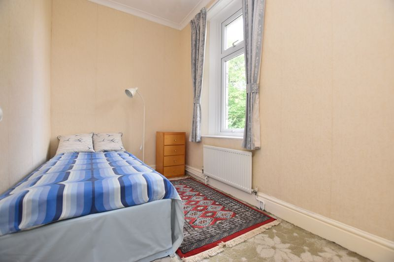 property thumbnail Bedroom-4.jpg