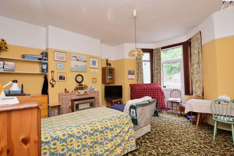 property thumbnail Dining-room%281%29.jpg