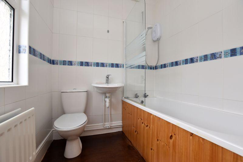 property thumbnail bathroom%287%29.jpg