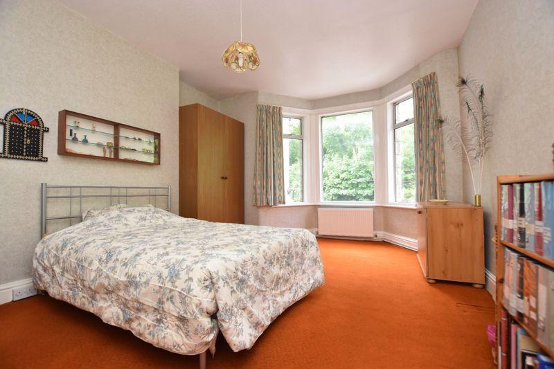 property thumbnail bedroom-2%288%29.jpg