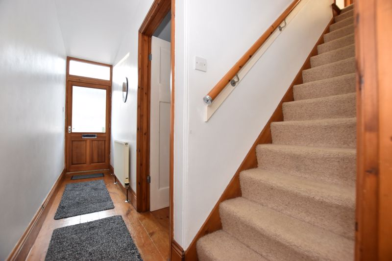 property thumbnail DSC_0455.jpg