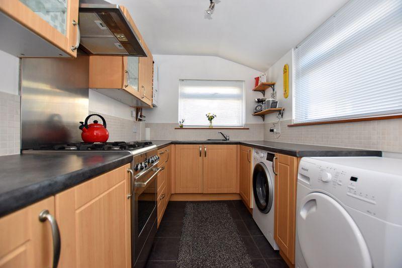property thumbnail DSC_0477.jpg