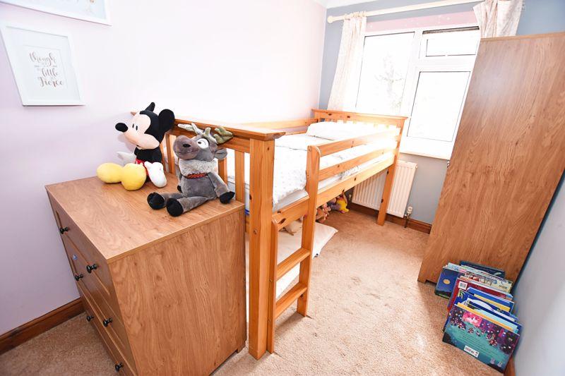 property thumbnail DSC_0569-%282%29.jpg