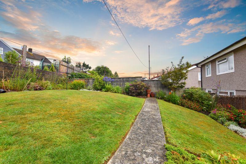 property thumbnail DSC_0547.jpg