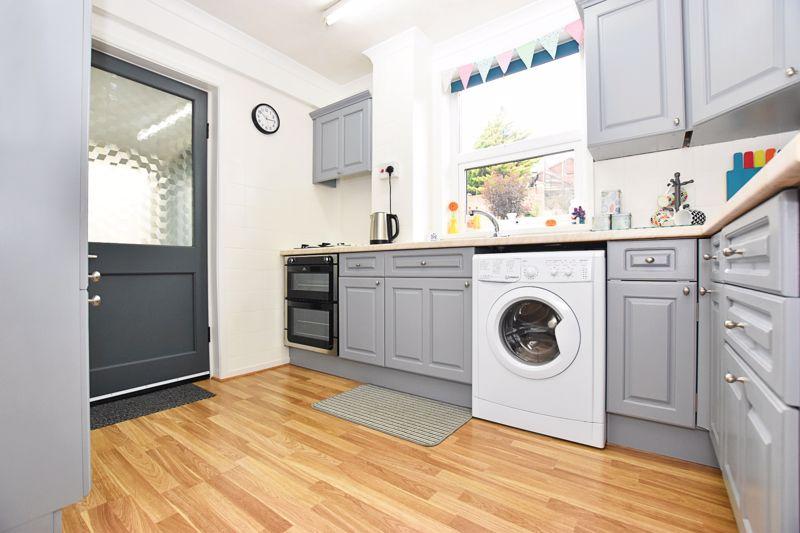 property thumbnail DSC_0563.jpg