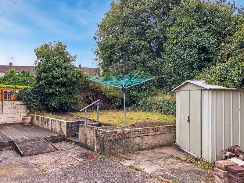 property thumbnail Image%289%29.jpg