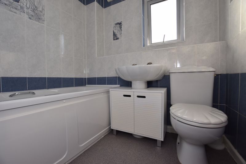property thumbnail DSC_0424.jpg