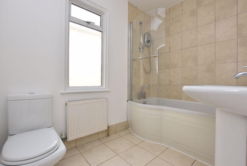 property thumbnail bathroom%288%29.jpg