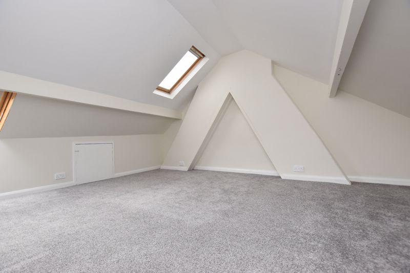 property thumbnail bedroom-2%289%29.jpg