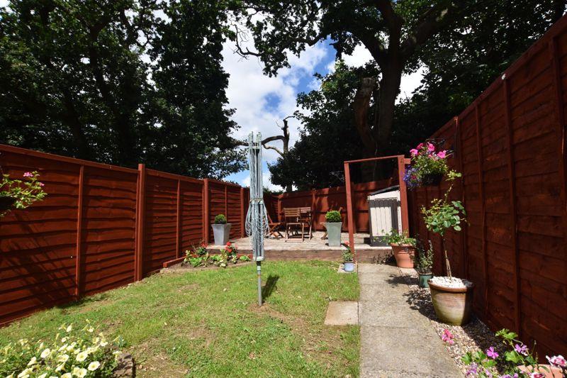 property thumbnail DSC_0608.jpg