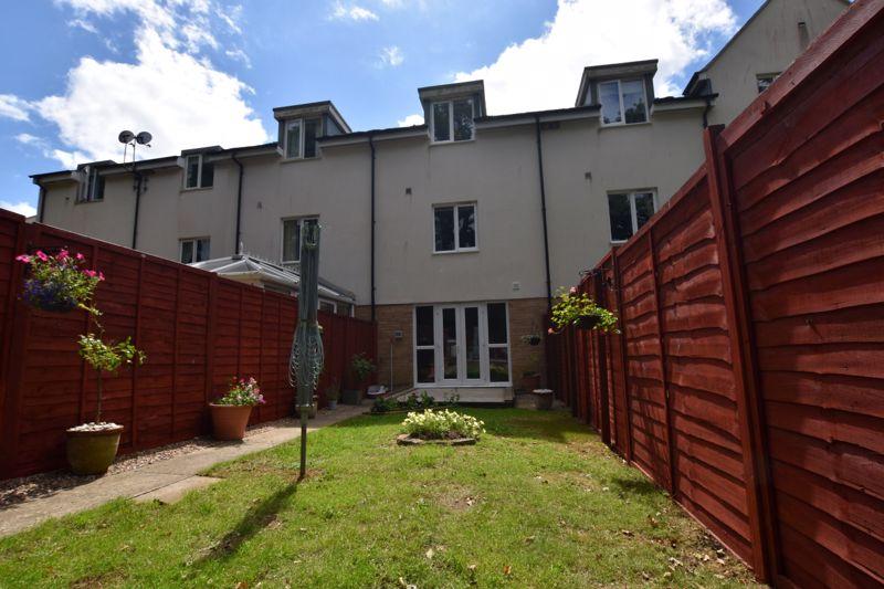 property thumbnail DSC_0613%281%29.jpg