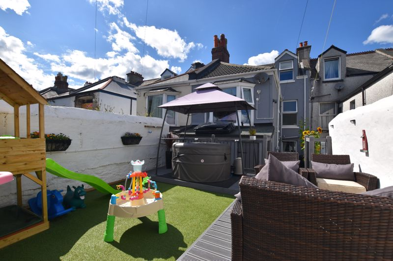 property thumbnail DSC_0458.jpg