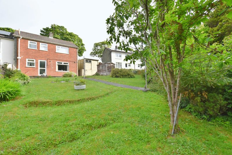 property thumbnail Rear-garden.jpg