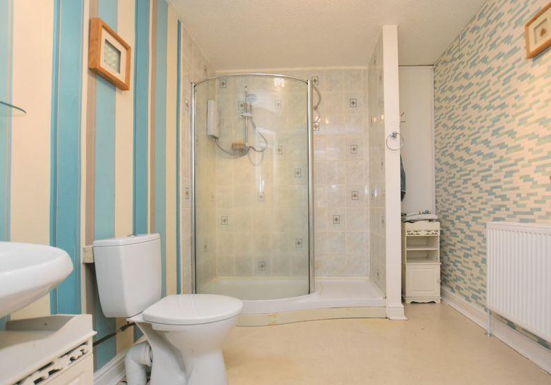 property thumbnail shower-room-%281%29.jpg