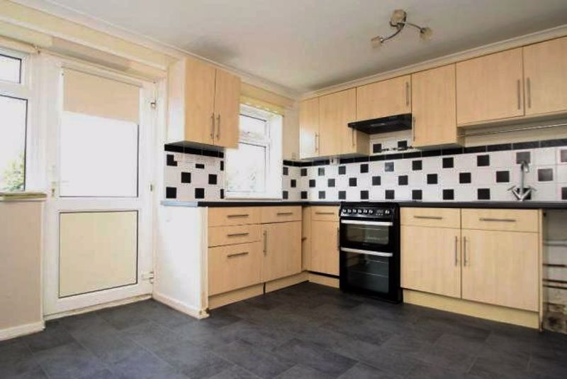 property thumbnail Kitchen-%281%29.jpg