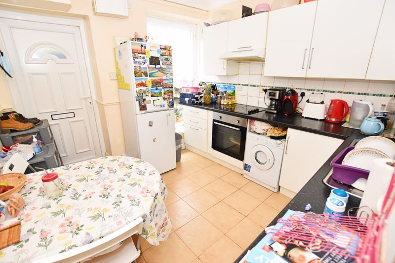 property thumbnail DSC_0083-Copy.jpg