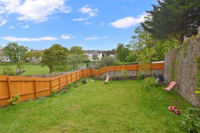 property thumbnail DSC_0085-%281%29.jpg