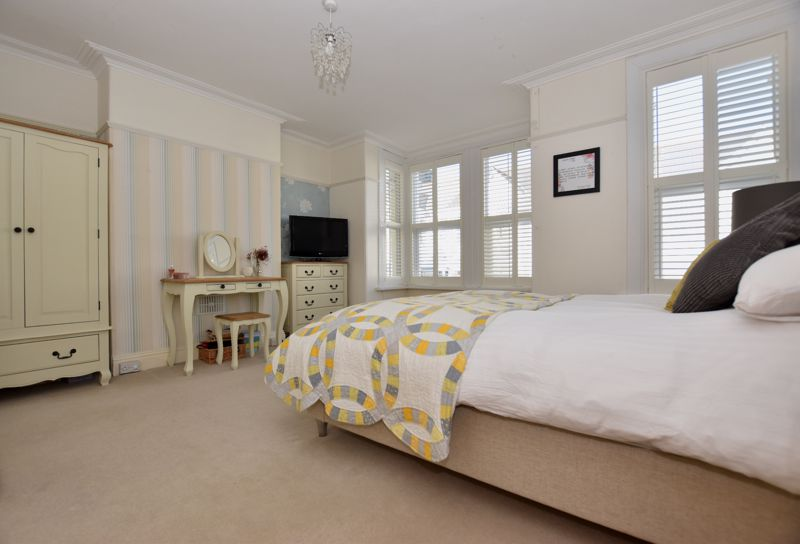 property thumbnail Bedroom-.1.jpg