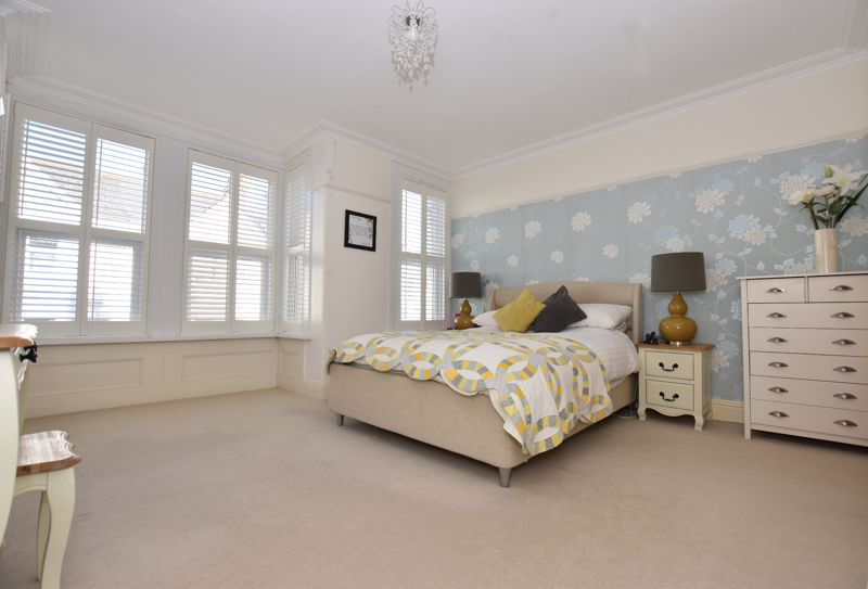 property thumbnail bedroom-1%281%29.jpg