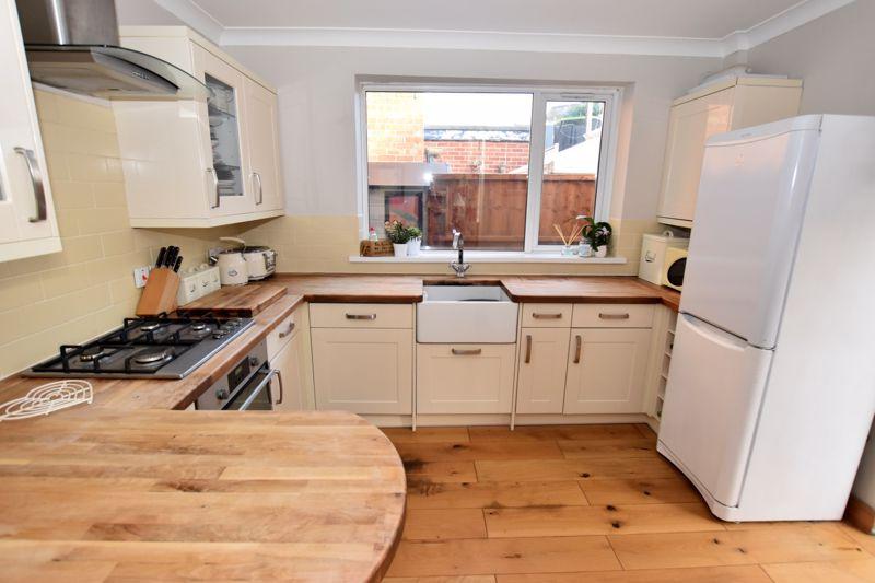 property thumbnail DSC_0228.jpg