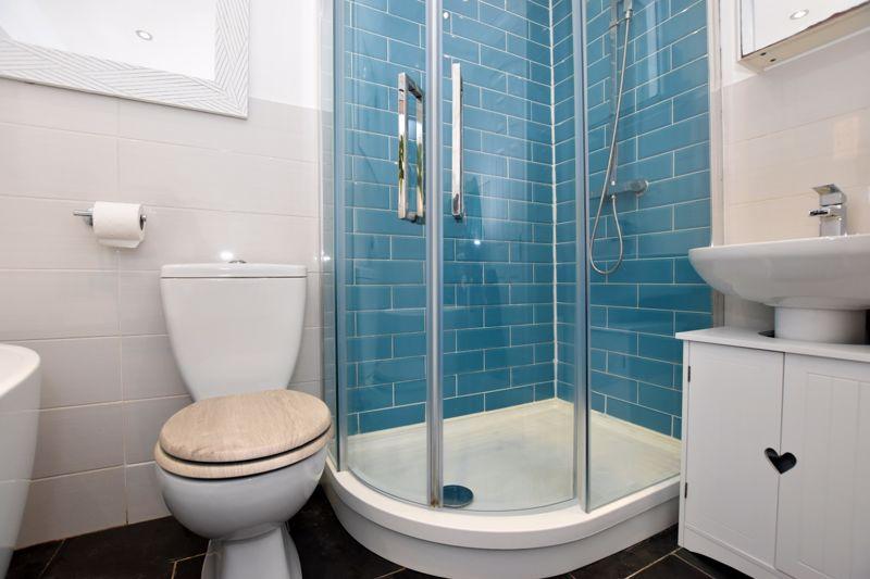 property thumbnail DSC_0233.jpg
