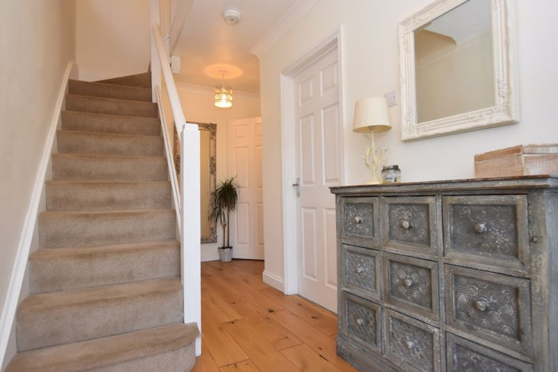 property thumbnail DSC_0247.jpg