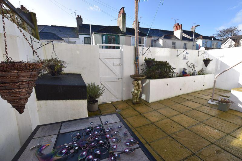 property thumbnail DSC_0204.jpg